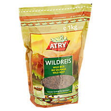 Wildreis ARTY 1000g
