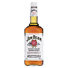 Jim Beam Whisky Bourbon 40% 0,7L