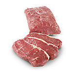 Roastbeef US frisch Creekstone Frams or Higher Rind ca 5 Kg / Stück