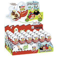 Kinder Joy 48 x 20g FERRERO